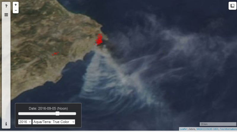 smoke_alicante_wildfires_2916_s
